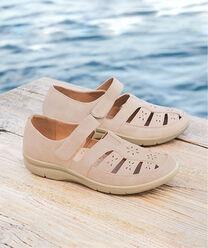 Footwear Women