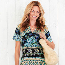 What to Wear in Summer: Summer Outfits Designed to Keep you Comfortable