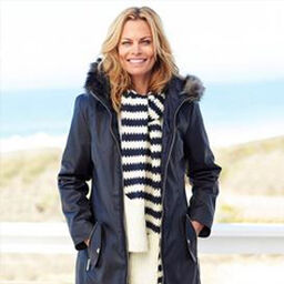 Women's Winter Wear For Every Occasion