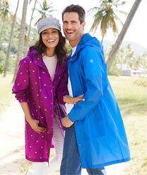 Unisex Coats & Jackets