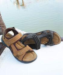 Footwear Men
