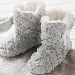 Comfortable Winter Loungewear