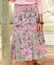 Womens Prints & Patterns