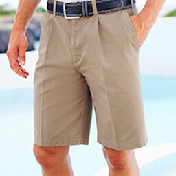 The Best Men's Summer Shorts For Beating the Heat
