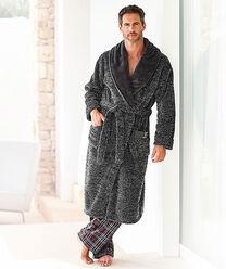 Mens Loungewear
