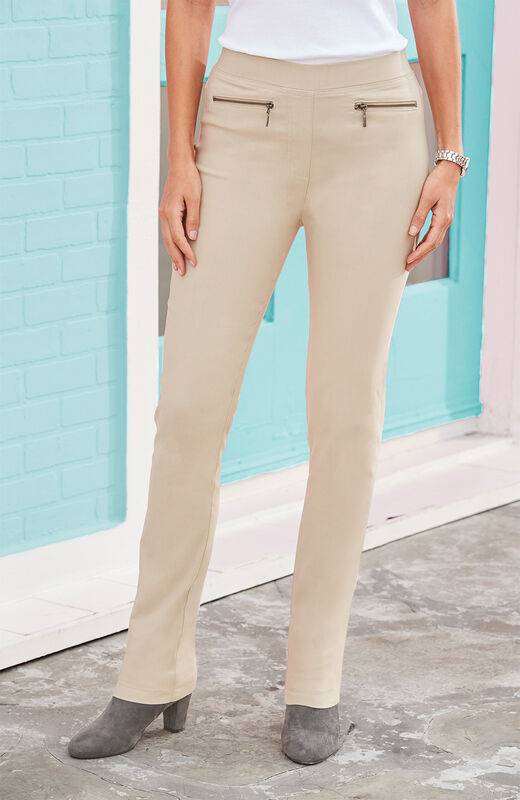 Top 5 Trousers