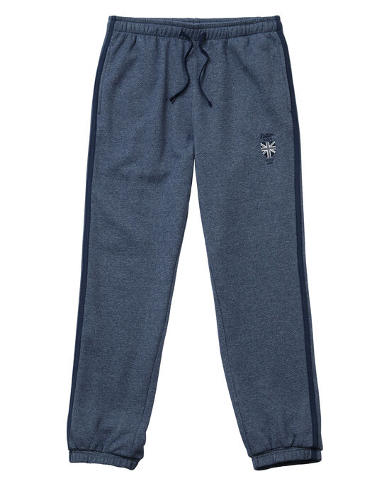 Rugby Joggers
