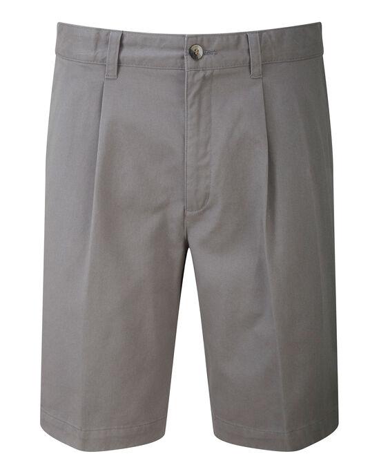 Ultimate Chino Shorts