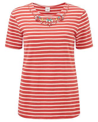Jewel T-Shirt