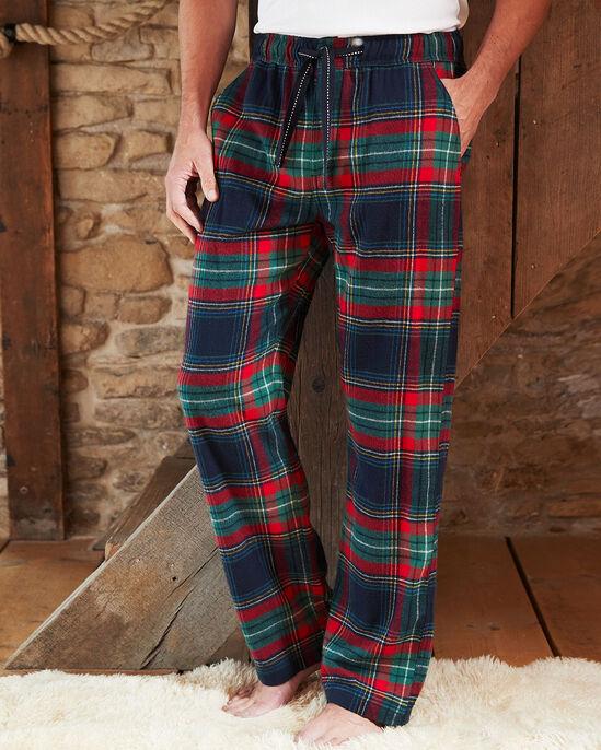 Loungewear Pants