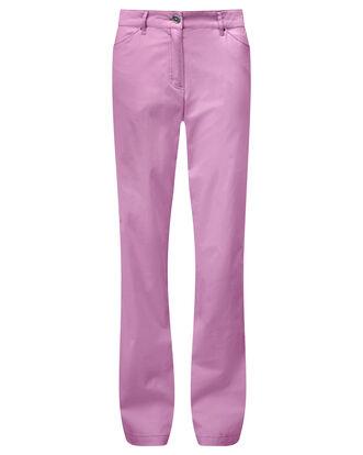 Chino Pants