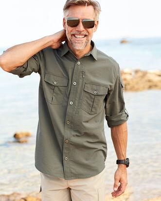 Adventure Shirt