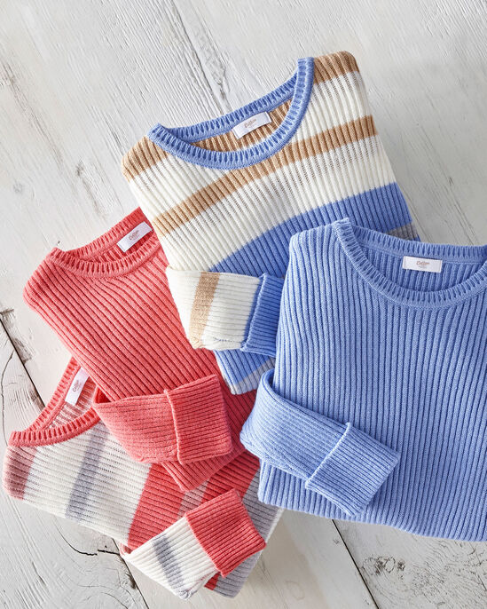 Knitted Tunic