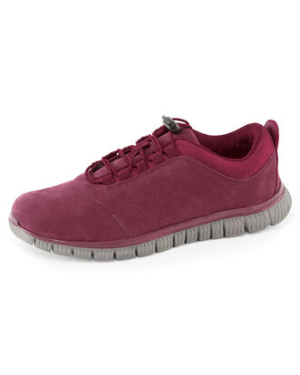 Flexi Active Toggle Sneakers