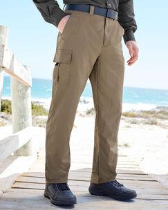 Adventure Pants