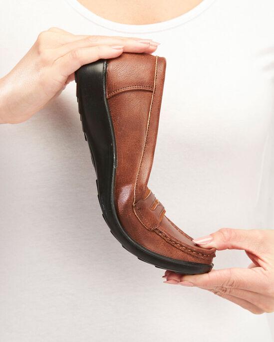 Lightweight Loafers