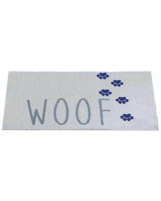 Washable Doormat