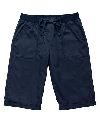 Everyday Shorts