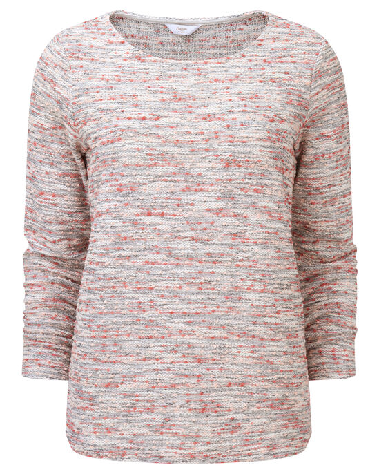 Boucle Top