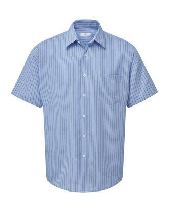 Short Sleeve Classic Soft Touch Shirt