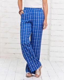 Easywear Pants