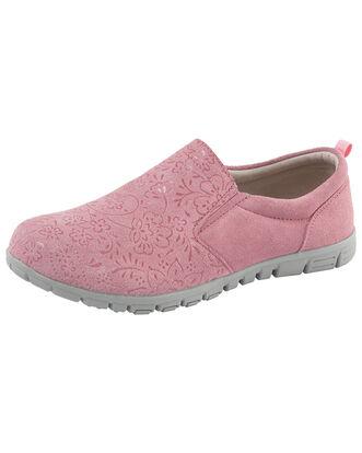 Leisure Flex Slip-on Sneakers