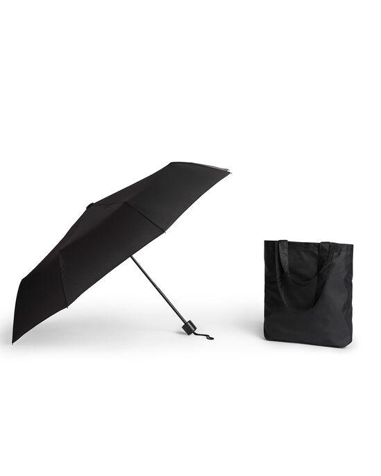 Umbrella in a Bag