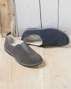 Leisure Flex Slip-on Sneakers