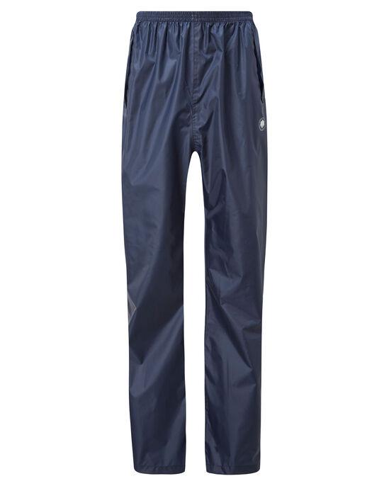 Waterproof Packaway Pants