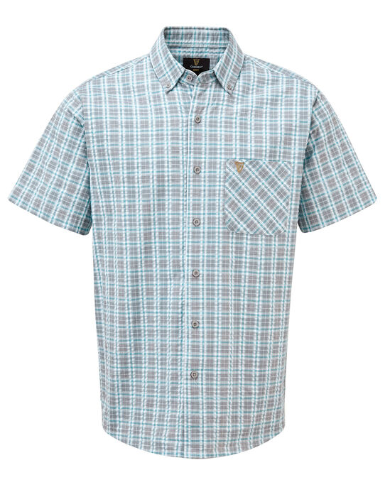 Guinness® Seersucker Shirt