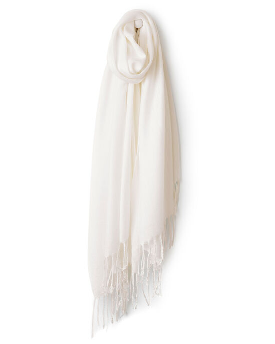 Women's Soft Touch Pashmina