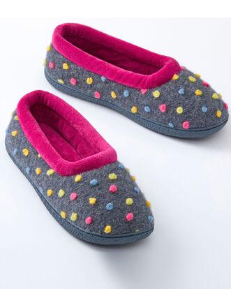 Spot Classic Slippers