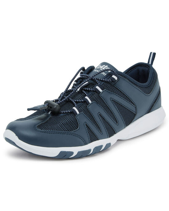 Water Toggle Sneakers