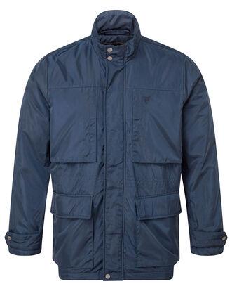 Guinness Kildare Showerproof Jacket