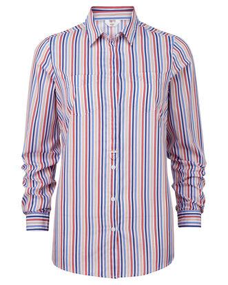 Wrinkle Free Shirt