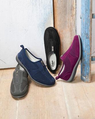 Leisure Flex Sneakers