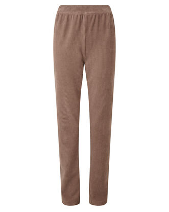 Supersoft Pull-on Cord Pants