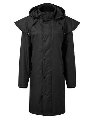 "Windermere Waterproof 40"" Coat"