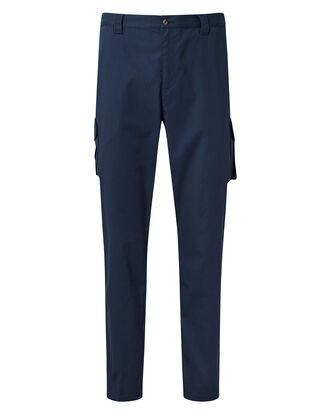 14 Pocket Pants