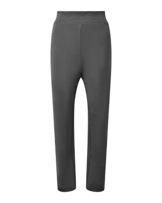 Ponte Pull-on Trousers