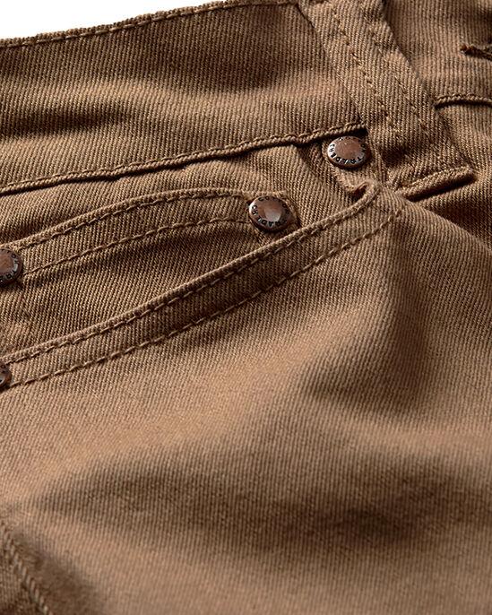 Men's Colored Jeans