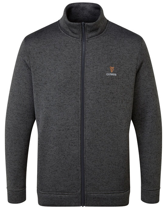 Guinness® Teddy Lined Jacket
