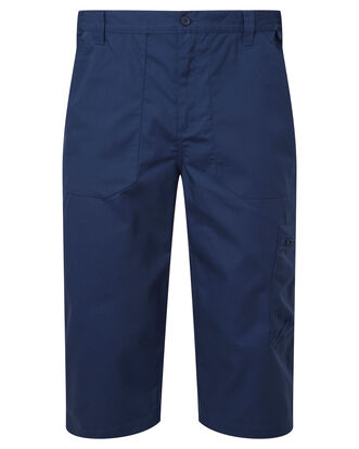 Action Crop Pants