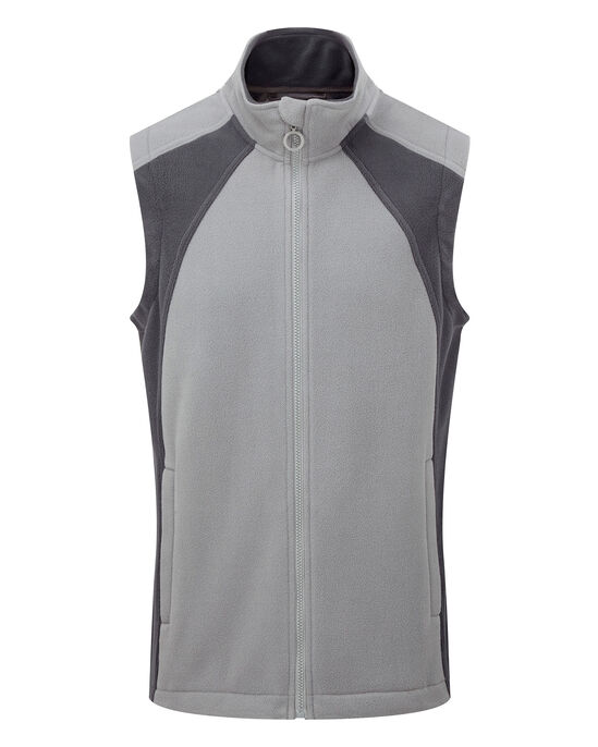 Edale Fleece Vest