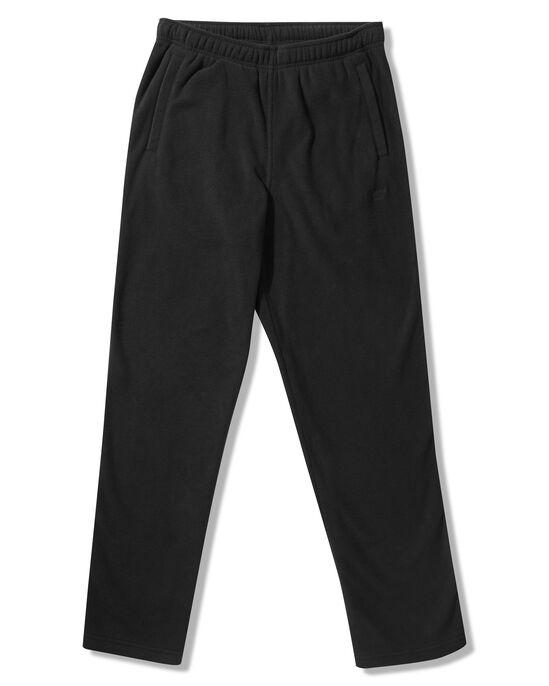 Recycled Microfleece Pants