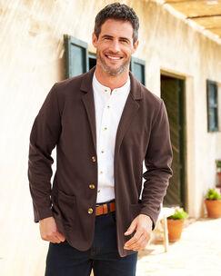 Men's Casual Jacket