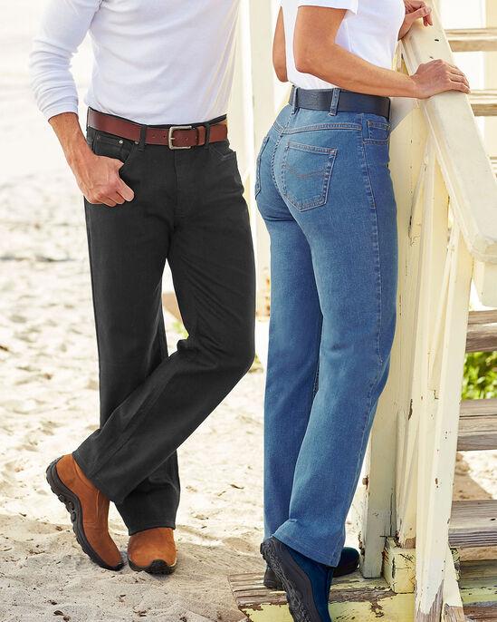 Men's Stretch Jeans