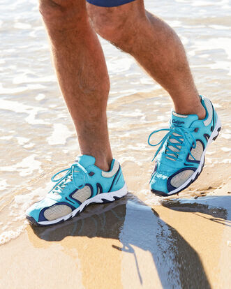 Lightweight Water Sneakers