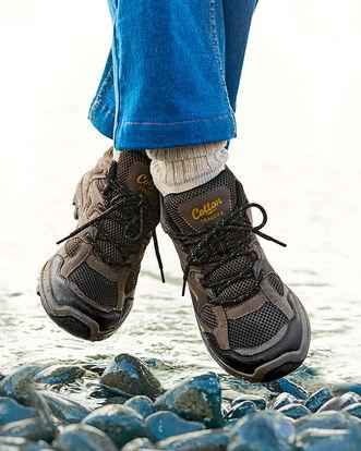Waterproof Walking Shoes