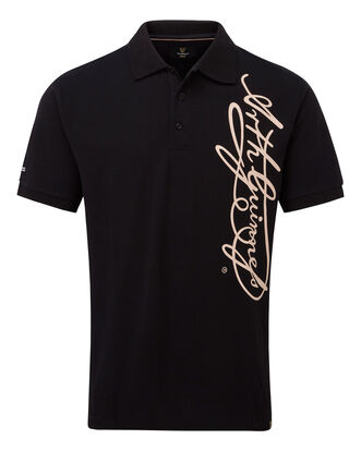 Guinness Signature Polo Shirt
